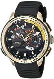 Timex Men's TW2P73100DH Intelligent Quartz