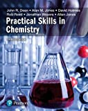 img - for Practical Skills in Chemistry book / textbook / text book