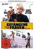 Gefangene Frauen (ECD-Collection) [Alemania] [DVD]