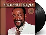 Marvin Gaye (Vinyl LP Record)