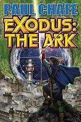 Exodus: The Ark (Ark series)