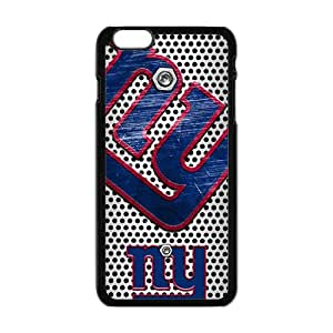 Net NY New Style HOT SALE Comstom Protective case cover For iPhone 6 Plus