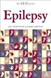 Epilepsy, Parkinson, Gill and Johnson, Mike, 0826487483