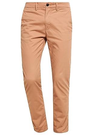 Burton Menswear London Chino, Hose Herren, Größe  W36 L30  Amazon.de   Bekleidung 222d91fc43