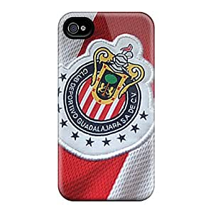 Iphone 6 FWg290FZSG Support Personal Customs Attractive Chivas Pictures Durable Hard Phone Cases -TimeaJoyce