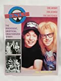 img - for Snl!: The World of Saturday Night Live book / textbook / text book