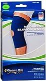 Sport Aid Neoprene Slip-On Knee Support Small 1 Each (Pack of 11)