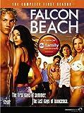 Falcon Beach: Season 1