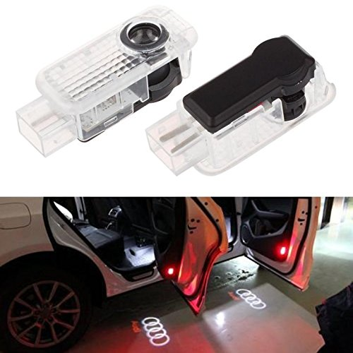 2-pcs-car-door-logo-light-auto-laser-projector-ghost-shadow-led-welcome-courtesy-step-lights-for-aud