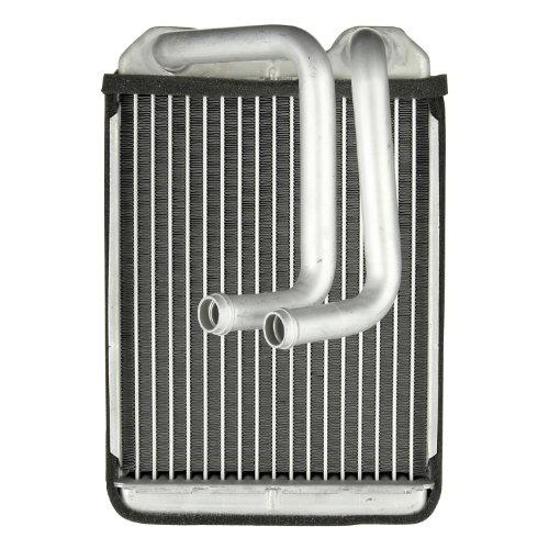 1997 honda accord heater core - 1