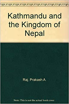 ((IBOOK)) Kathmandu & The Kingdom Of Nepal. product Proudly Issue decision entity through
