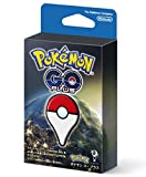 Pokemon Go Plus Bluetooth Bracelet (Japanese Ver.)