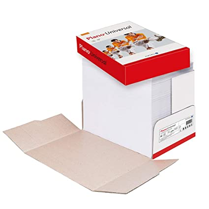 Papyrus Plano - Papel universal Impresora universal 88026738 ...