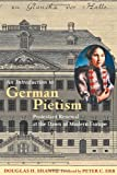 An Introduction to German Pietism: Protestant Renewal at the Dawn of Modern Europe (Young Center Books in Anabaptist and Pietist Studies), Douglas H. Shantz, 1421408309