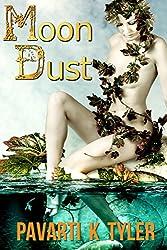 Moon Dust (A