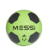 #8: adidas Performance Messi Soccer Ball