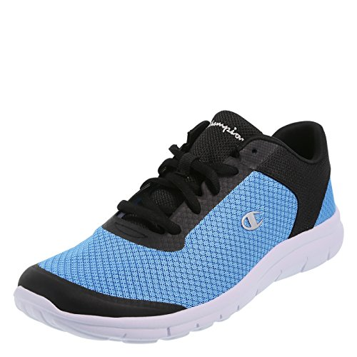 Champion Blue Mens Gusto Cross Trainer 8 Regular