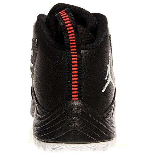 Unique NIKE UNISEXCHILD JORDAN SC3 GP BASKETBALL SHOES In The UAE See