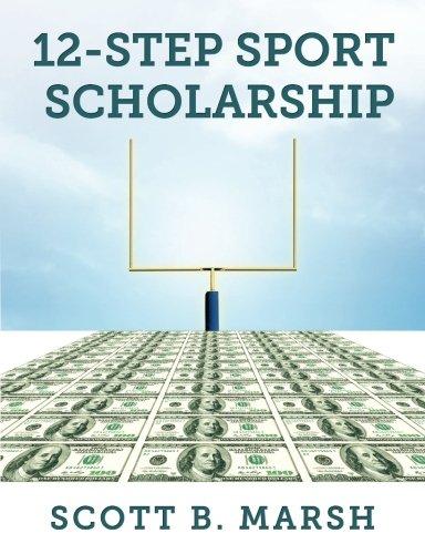 12-Step Sports Scholarship pdf