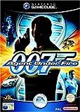 James Bond : Espion pour cible