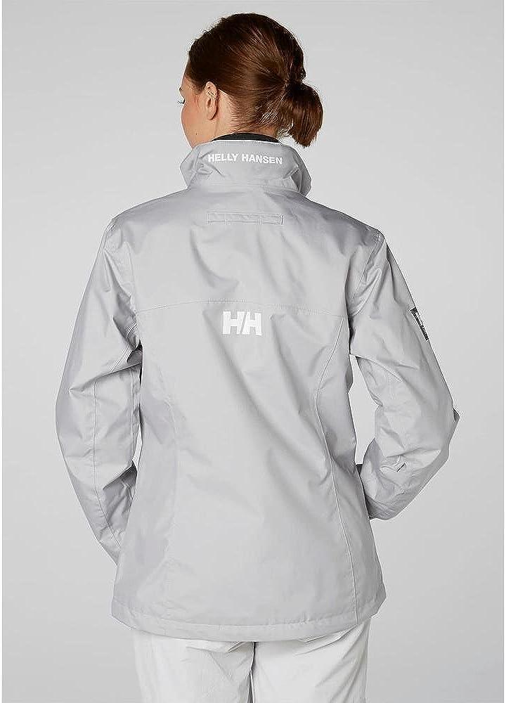 Chaqueta para mujer Helly Hansen W Crew Jacket