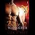 Fierce Wanderer: Sierra Pride, Book 1