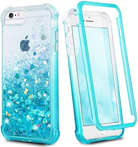 Ruky Glitter Protector Shockproof Gradient product image