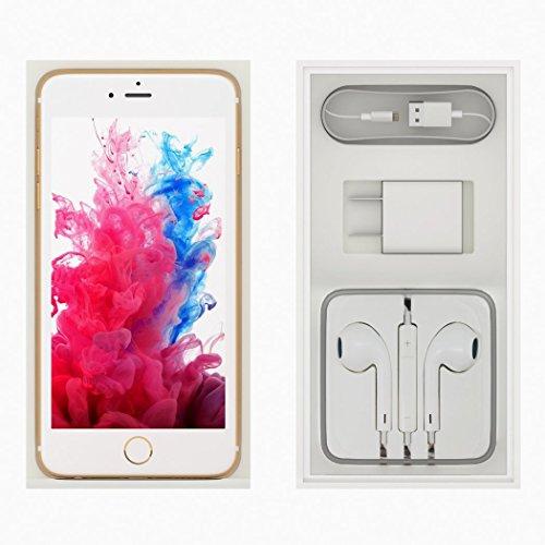 apple iphone 8 plus user manual