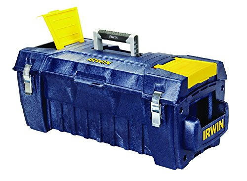 Irwin Caisse à outils en mousse structurée 66 cm (Import Grande Bretagne) IRW10503817