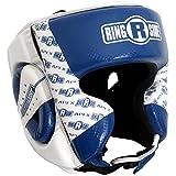 Ringside Boxing Apex Training Headgear
