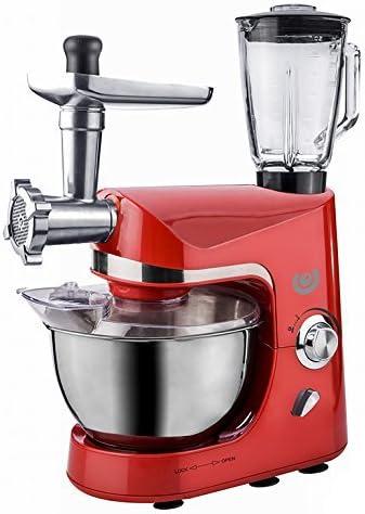 Robot de cocina batidora máquina de picar carne para mezclar ...