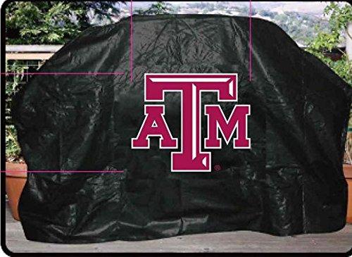 Texas A & Mバーベキュー59