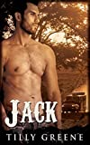 Jack (The Bloody Bucket Book 2)