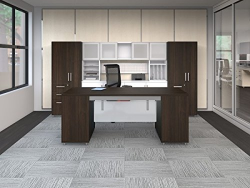 Mayline Executive Office Suite 120