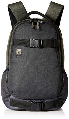 Volcom Mil Vagabond Vagabond Men's Backpack Volcom XFr1X