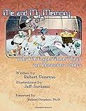 Me and My Memory, Robert Guarino, 1933779640