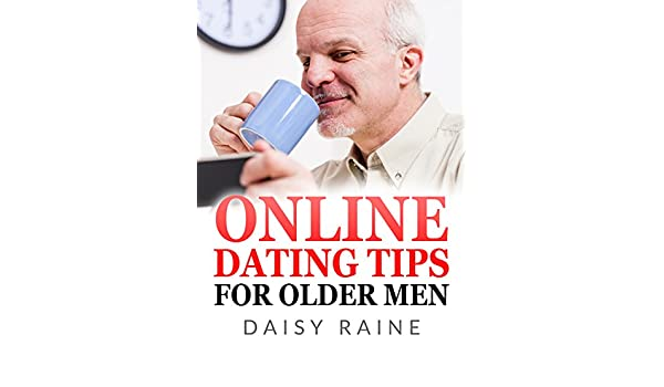 Tips til online dating for guys