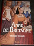 Image de Anne de Bretagne