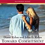 Toward Commitment: A Dialogue about Marriage | Diane Rehm