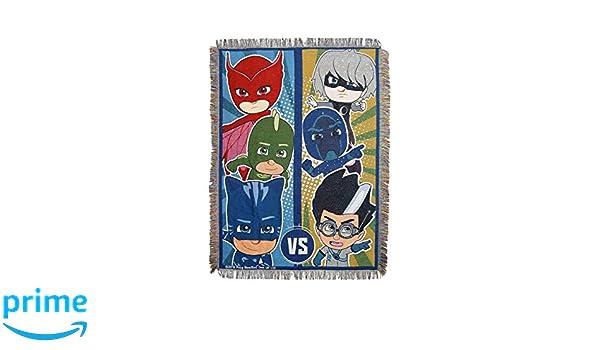 Amazon.com: Eones PJ Masks,