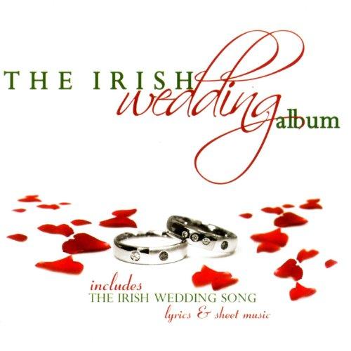 The Irish Wedding Album By Various Artists On Amazon Music
