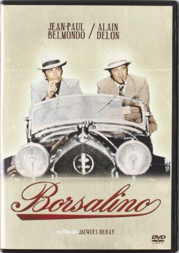 borsalino-import-movie-european-format-zone-2-2011-alain-delon-jean-paul-belmondo-michel-bouquet