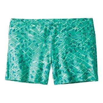 capris women shorts running ip brooks bcec customer comfort comforter reviews moving s greenlight