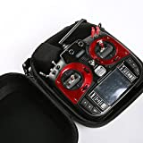 iFlight FPV Transmitter Bag Carry Case Portable