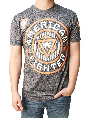 American Fighter Northbridge T-shirt L - Shops Northbridge