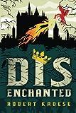 Disenchanted (Land of Dis)