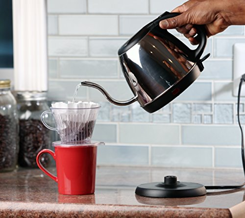 Buy small electric kettle