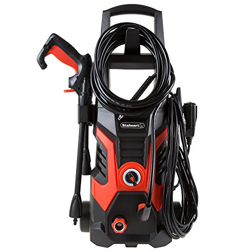 Pressure Washer Electric Powered 1900...