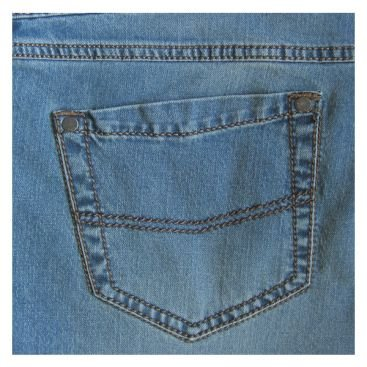 "Herren Jeans ""Nevio"""