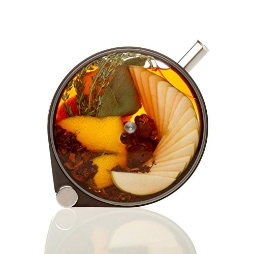 Crucial Detail The Porthole Infuser product image